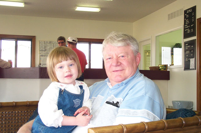 Kelsea-and-Dad-at-Lenawee-County